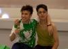 Tszpun_Benji_TVB_30July_01.jpg