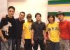 Aug 13 TVB