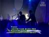 TVB_JSG_14aug05_03.jpg