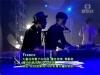 TVB_JSG_14aug05_17.jpg