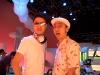 Tszpun & James Ting