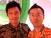 Lok & James Ting