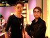 Tszpun & Ray'iio