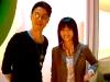 Tszpun & Yan