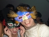 party21.jpg