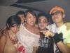 Party_1Oct05_06.jpg