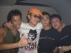 Party_1Oct05_07.jpg