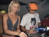 Party_1Oct05_08.jpg
