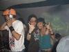 Party_1Oct05_11.jpg