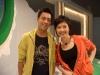 Cyrus_MMM_TVB1Oct.jpg