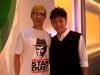 Tszpun_Kasa_TVB1Oct.jpg