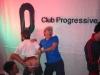 Club Progressive