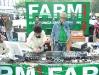27Nov05_Farm12.jpg
