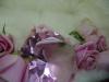 deco_10dec05_19.jpg