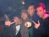 Essential_Mix_Party_27Jan06_04.jpg