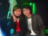 Essential_Mix_Party_27Jan06_06.jpg