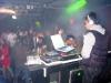 Essential_Mix_Party_27Jan06_07.jpg