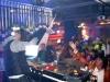Essential_Mix_Party_27Jan06_08.jpg