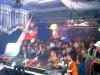Essential_Mix_Party_27Jan06_10.jpg