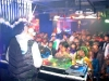 Essential_Mix_Party_27Jan06_11.jpg