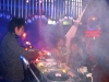 Essential_Mix_Party_27Jan06_18.jpg