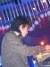 Essential_Mix_Party_27Jan06_20.jpg