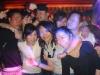 EE_1Dec2006_Mooch_01.jpg