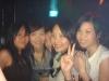 EE_1Dec2006_Mooch_02.jpg