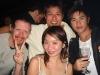 EE_1Dec2006_Mooch_10.jpg