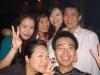 EE_1Dec2006_Mooch_11.jpg