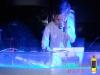 Life_Party_14dec06_001.jpg