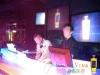Life_Party_14dec06_004.jpg