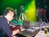 Life_Party_14dec06_011.jpg