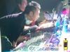 Life_Party_14dec06_012.jpg