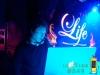 Life_Party_14dec06_017.jpg