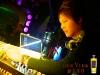 Life_Party_14dec06_019.jpg