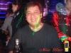 Life_23Dec2006_16.jpg