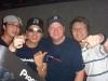 VJ Fungo, Tszpun, DJ Dan & Ray'iio
