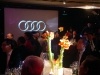 Audi_R8_Launch_ExclusiveVIP_DinnerParty_9march07_11.jpg